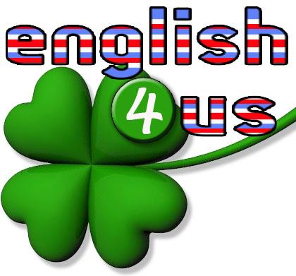 english4us
