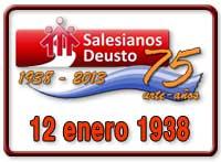 1938-01-12