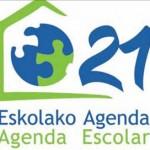 agenda21maitane