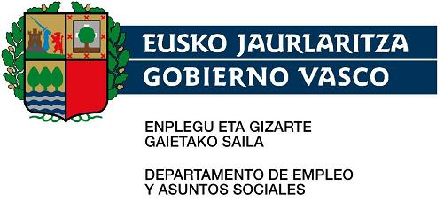 G.V. empleo_lateral_color