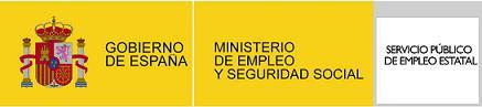 SEPE logo