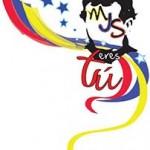 MJS-vnzla