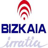 irratia