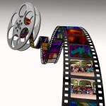 film-pelikula