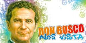 Don Bosco1
