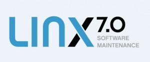 spi-software-de-gestion-de-mantenimiento-gmao-software-de-gestion-del-mantenimiento-1028194-FGR