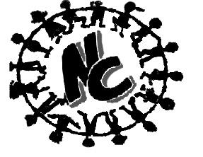 NUESTRO CLUB