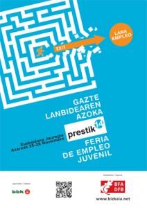Prestik Cartel 20140730_01