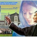 Don Bosco 1815-2015
