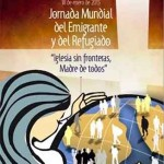 jornada-inmigrante-300x368
