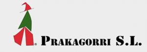 prakagorri