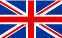 england-3-1281