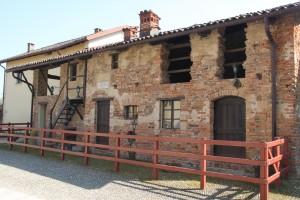 15.04.07-11 Turin Don Bosco (314)