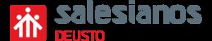 2015-LogoDeusto