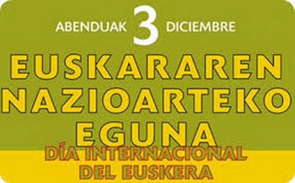 euskararen eguna_redimensionar