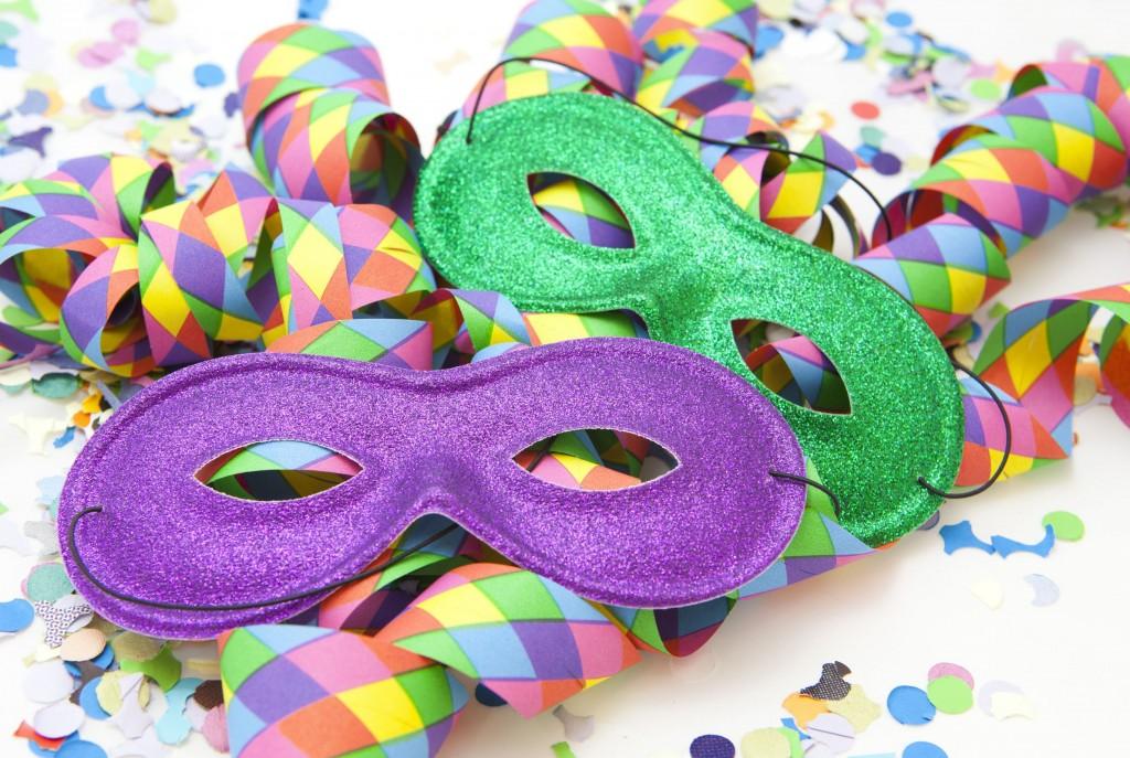Carnaval-1-1024x687