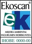 EKOSCAN
