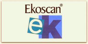 Logo-Ekoscan-color